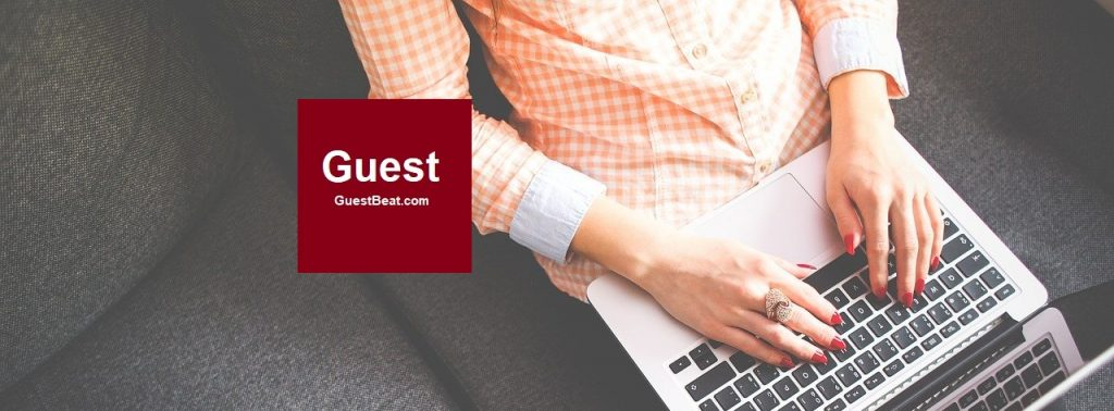guestbeat.com